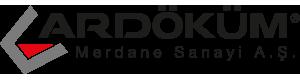 Ardöküm Logo